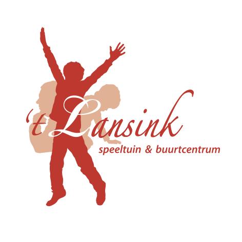 """Afbeeldingsresultaat voor buurtcentrum lansink logo"""""""